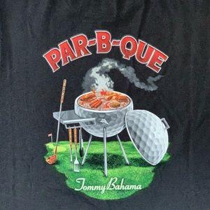 Tommy Bahama T-Shirt